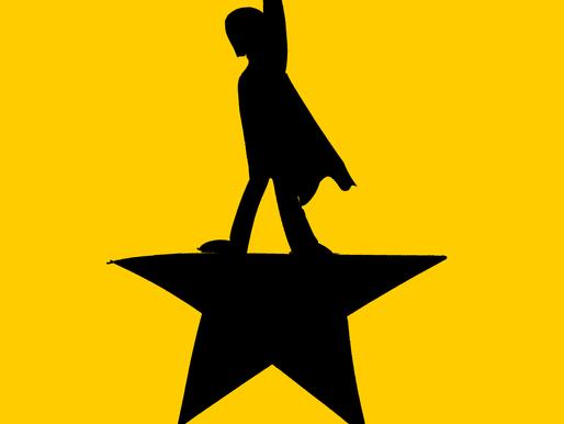 Månedens musikal: November 2020