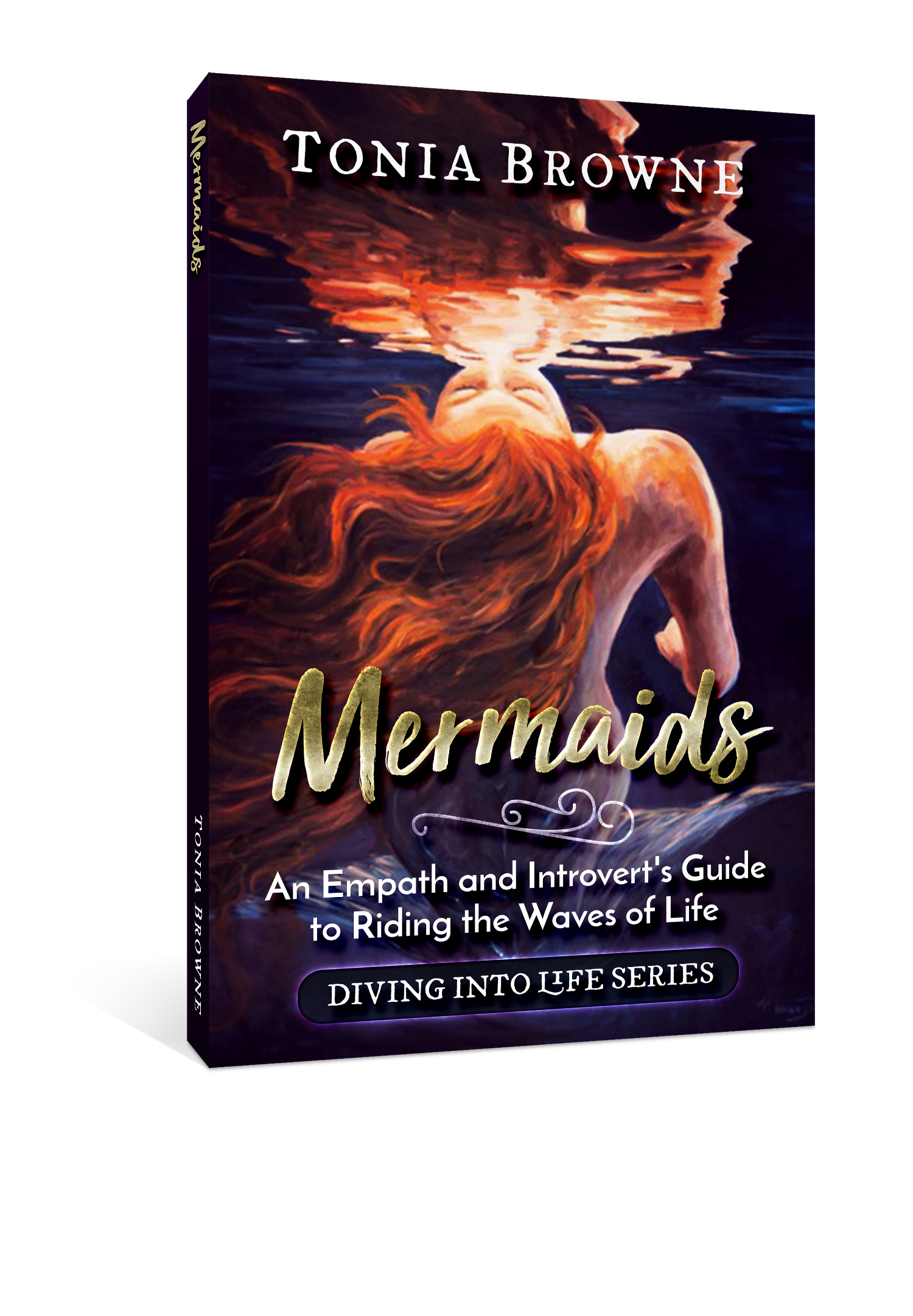 Revised 9.26 Mermaids-TB-v2-3D copy