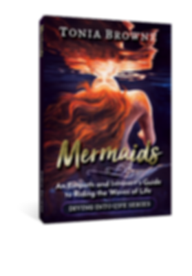 Revised 9.26 Mermaids-TB-v2-3D copy.png