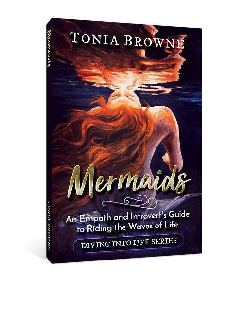 Revised 9.26 Mermaids-TB-v2-3D copy.png