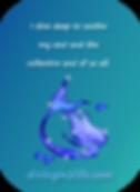 Mermaids back 3 embed copy.png