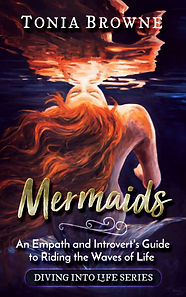 Revised 9.26 Mermaids-TB-v2 copy.jpg