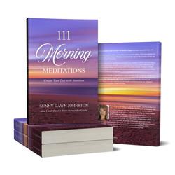 111 Morning Meditations