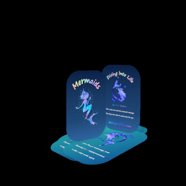 D1 3D 3 cards
