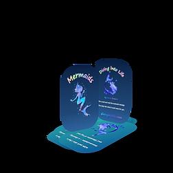 D1 3D 3 cards.png