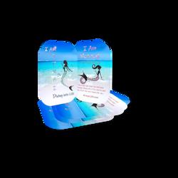 D2 3D 3 cards