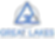 Logo vBlue small.png