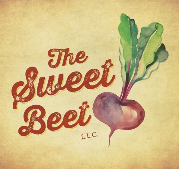 CONTACT | sweetbeet