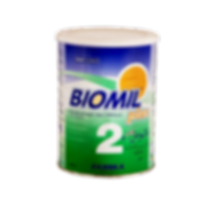 Biomil-Plus-2.png
