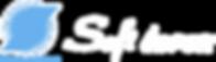 Safi Impex Logo.png