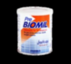 Pre-Biomil.png