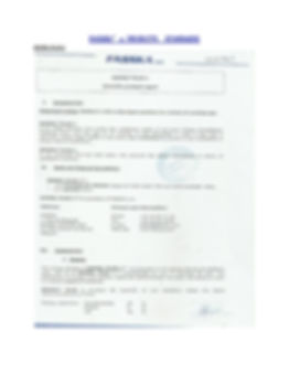 FASSKA s Standards(Biomil Plus-1)-page-0