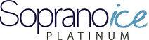 Soprano Ice Platinum Laser Hair Removal