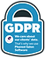 Phorest GDPR-badge-233x300.png