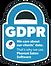 Phorest GDPR-badge-233x300.png