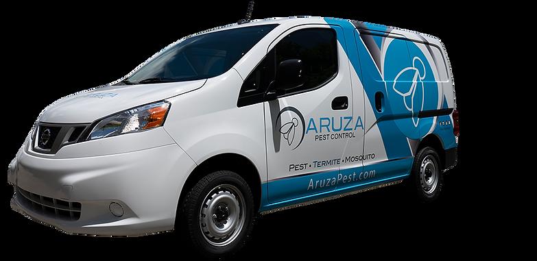 updated-aruza-new-banner-van.png