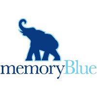 memoryblue-squarelogo-1428518581348.png