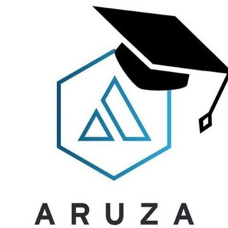 Aruza University