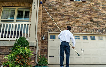 residential-treatment.jpg