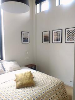 Room Lotus