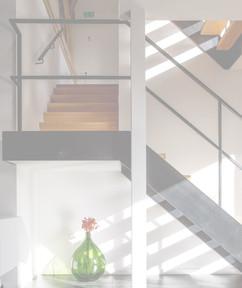tight staircase.jpg
