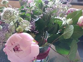 bloemen .jpg