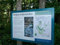 Berchembos