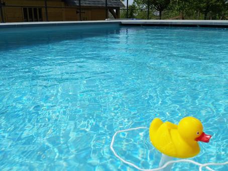 09/06/2021 - Ook in B&B en vakantiewoning kan de zomer nu écht beginnen !