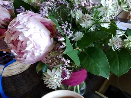 bloemenruiker.jpg