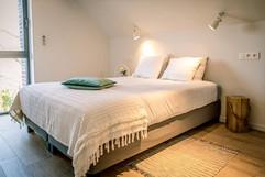 Room Myrtille.jpg