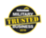 Military Trusted Business .png