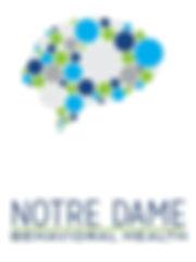Notre Dame Behavioral Health