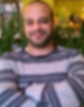 Hany Ashamalla, M.D.