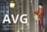 Logo AVG.PNG