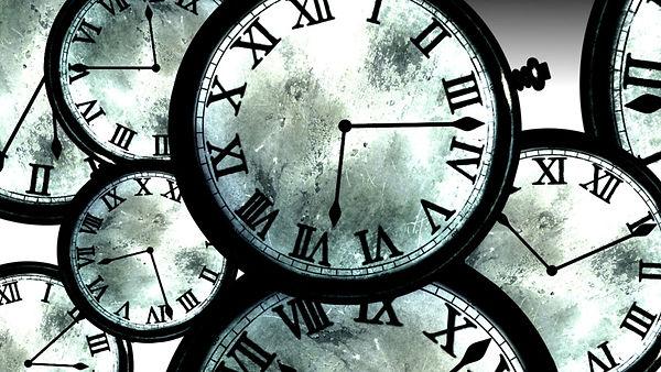 horloges.jpg