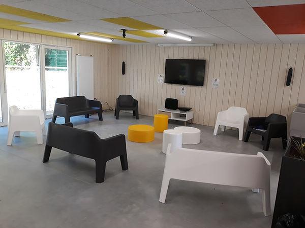 foyer_lycée_recouvrance_1.JPG