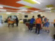 foyer_lycée_recouvrance_2.JPG