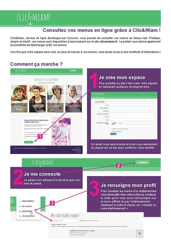 presentation Clic&miam-page-001.jpg