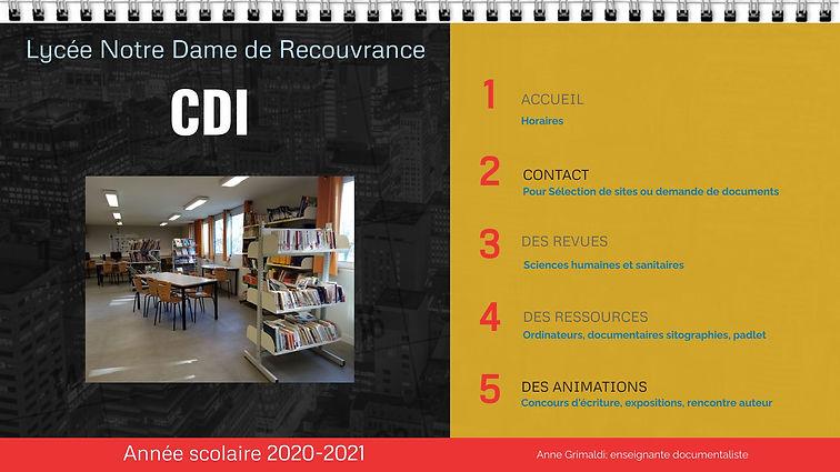 CDI RECOUVRANCE.jpg