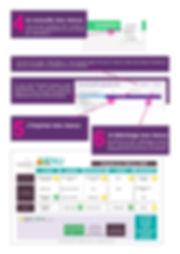 presentation Clic&miam-page-002.jpg