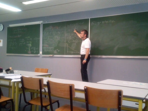 universite 5.JPG
