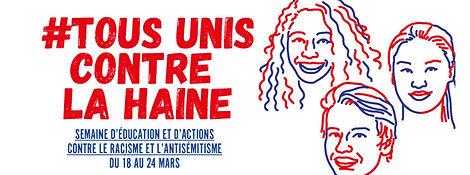 semaine_education_contre_racisme_et_anti