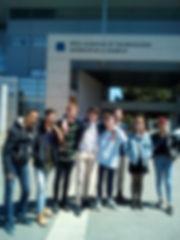 universite rochelle 1.JPG