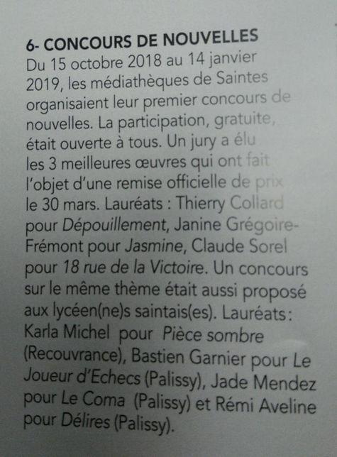 CONCOURS NOUVELLES SAINTES.JPG