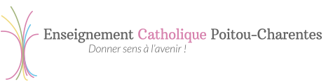 enseignement catholique.png