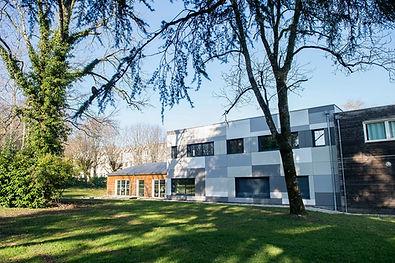 Lycée_recouvrance_BD_FB_janvier2021©X.Re