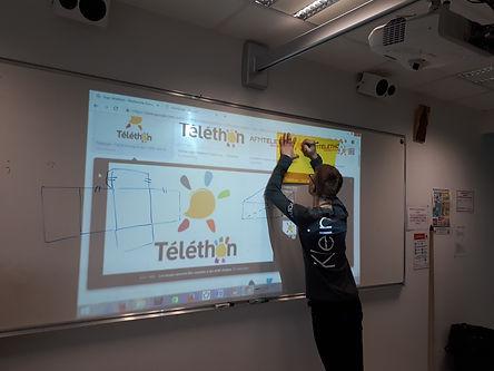 TELETHON 3.JPG