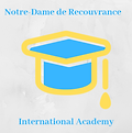 Notre-Dame de Recouvrance International