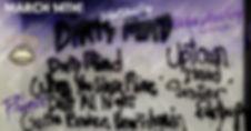 WDCIVYROOMMARCH142020 (2).jpg