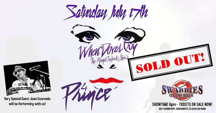 WDC 1st Club Show Back Sold Out 2021.jpg